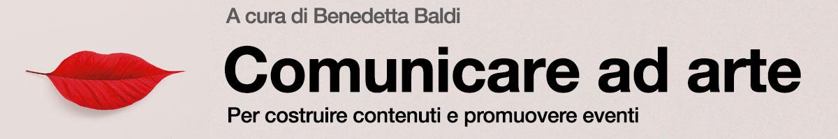 Baldi et al., Comunicare ad arte